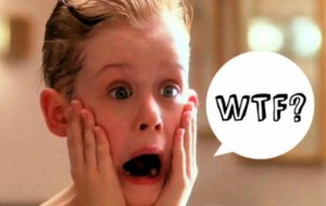 24 Things That No Longer Make Sense When Watching Home Alone as an Adult